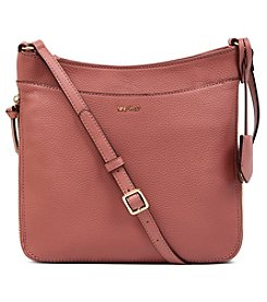 Nine West Levy Small Crossbody
