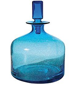 Dimond Home Decanter