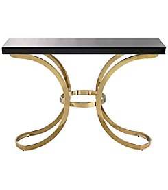 Dimond Home Beacon Towers Console Table