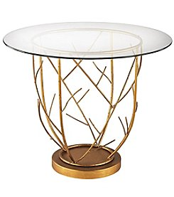 Dimond Home Thicket Entry Table