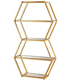 Dimond Home Vanguard Bookshelf