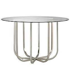 Dimond Home Nest Entry Table
