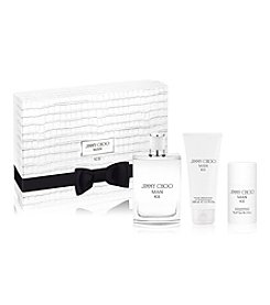 Jimmy Choo Man Ice 3 Piece Gift Set