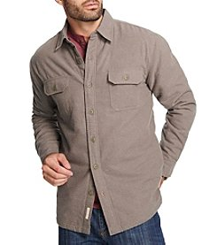 Weatherproof Vintage Men's Shirt Jacket