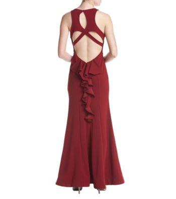 Dresses | Juniors | Elder-Beerman