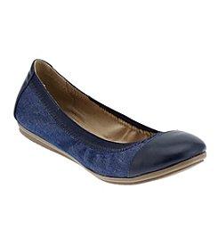Shoes Bon Ton