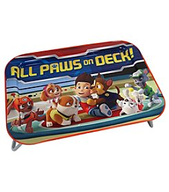 Commonwealth Paw Patrol Snack and Play Tray