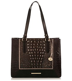 Brahmin Medium Camille Alzette Tote