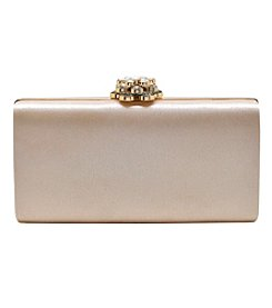 La Regale Clutch