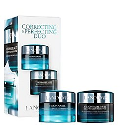 Lancome Correcting & Protecting Duo (A $176 Value)