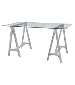Dimond Coastal Cool Architects Table