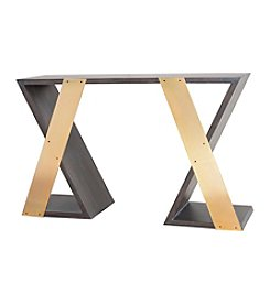 Dimond Bedford Console Table
