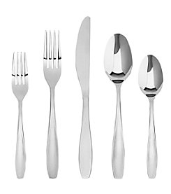Cambridge Pamina 20 Piece Flatware Set