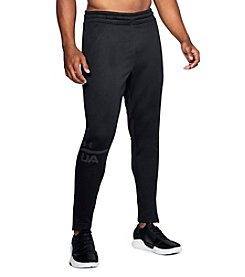 Under Armour Men's MK1 Terry Tapered Pant