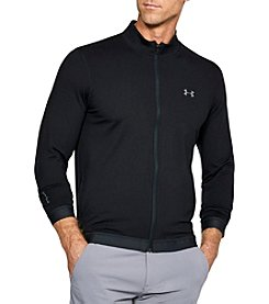 Under Armour Men's Playoff Jacket