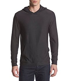 32 Degrees Men's Long Sleeve Hooded Tee