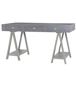 Dimond Huffman Desk