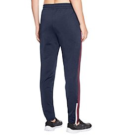 Champion Heritage Track Pants