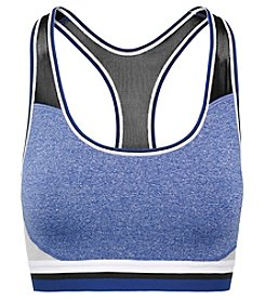 Champion The Absolute Mesh Sports Bra