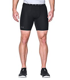 Under Armour Men's 2-Pack Boxer Briefs