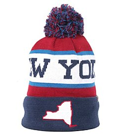Cirque Mountain Apparel New York Grand Beanie