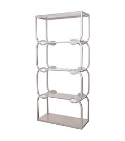 Dimond Loops Bookshelf