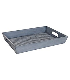 Dimond Pronto Tray