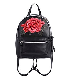 T-Shirt & Jeans Rose Backpack
