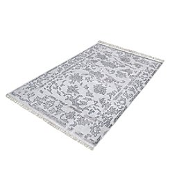 Dimond Harappa Handknotted Wool Rug