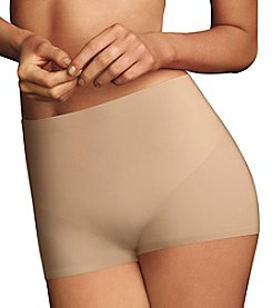Maidenform Cover Your Base Smooth Boyshorts