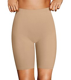 Maidenform Cover Your Base Thigh Slimmers