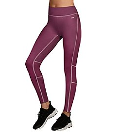 Maidenform Active Leggings