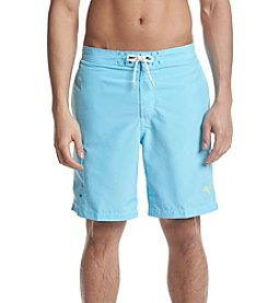 Tommy Bahama Men's Baja Beach -Inch Swim Shorts