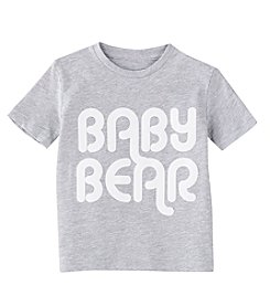 Doe Baby Bear Infant Tee
