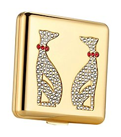 Estee Lauder Year of the Dog Compact