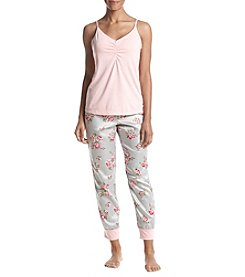 Zoe&Bella @BT Rise And Shine Pajama Set