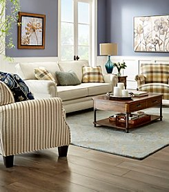Broyhill® Monica Living Room Collection