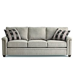 Broyhill Warren Sofa
