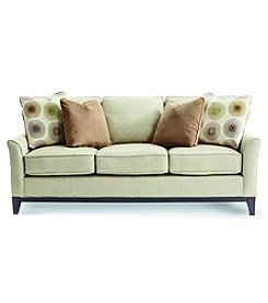 Broyhill Perspectives Sofa