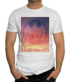 Men's Gotham Insta Graphic Tee