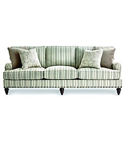 Broyhill Esther Sofa