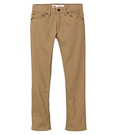 Levi's Boys' 8-20 Perfect Jeans