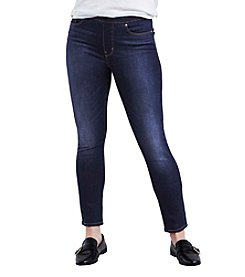 Levi's® Shady Sky Jeggings