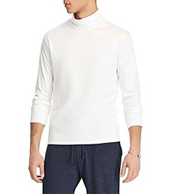 Polo Ralph Lauren Men's Soft-Touch Turtleneck