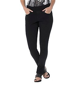 JAG Jeans Nora Skinny Jeans