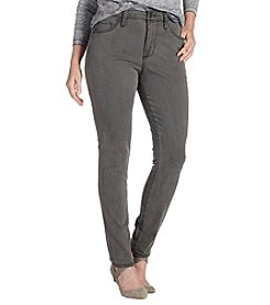 JAG Jeans Gwen Skinny Jeans
