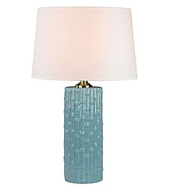Dimond Lilly Table Lamp
