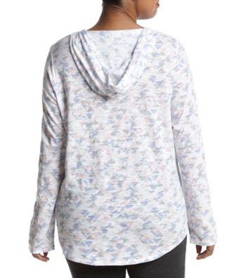9180d22828 Exertek | Activewear | Plus Size | Women | Boston Store
