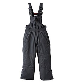 Hawke & Co. Boys' 4-7 Snow Pants