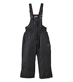 Hawke & Co. Boys' 2T-4T Snow Pants
